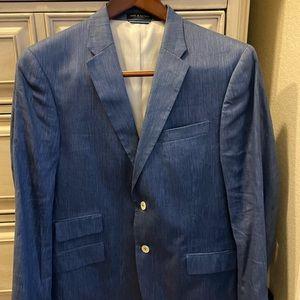 Men's Tommy Hilfiger Blazer Jacket